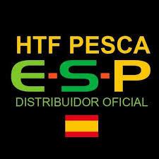 Htf – Group